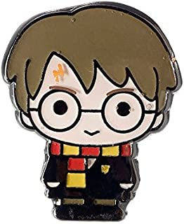 HARRY POTTER Spilla