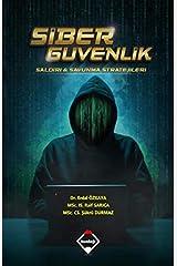Siber Güvenlik:Saldırı ve Savunma Stratejileri Broché