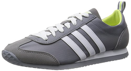 zapatillas adidas neo 10k casual