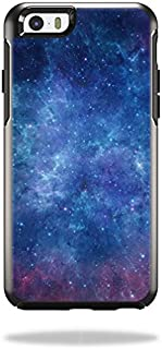 Best star trek iphone 6 wallpaper Reviews