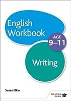 Writing Workbook Age 9-11 by Susan Elkin(2014-09-26)