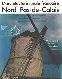 L'architecture rurale française - Nord-Pas-de-Calais