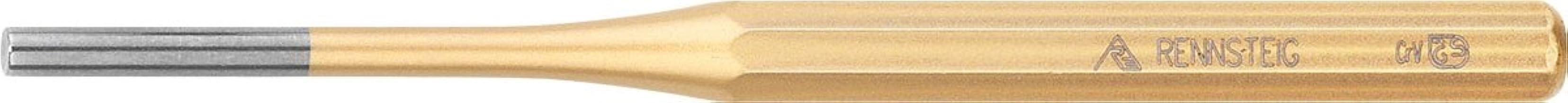 Rennsteig Pin Punch 450 003