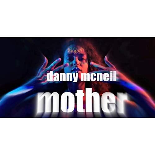 Danny Mcneil