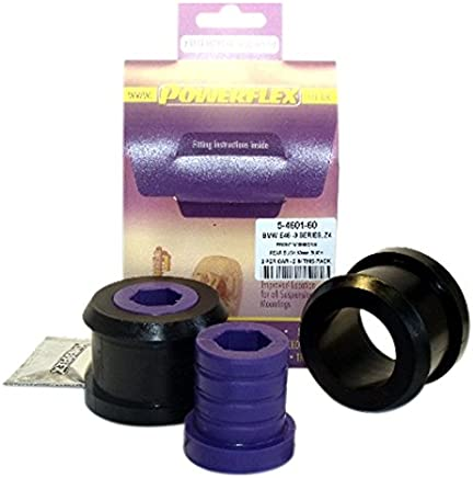 Powerflex performance cojinetes de poliuretano PFF5-303
