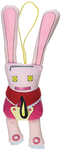 Great Eastern Entertainment Bleach Kurodo Mini Plush