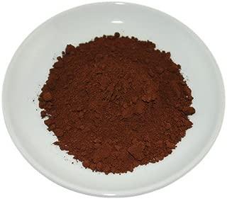 Brown Oxide Mineral Powder - 25g