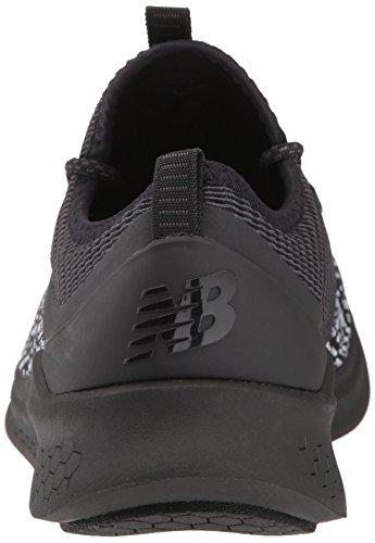 B06XRV735Q