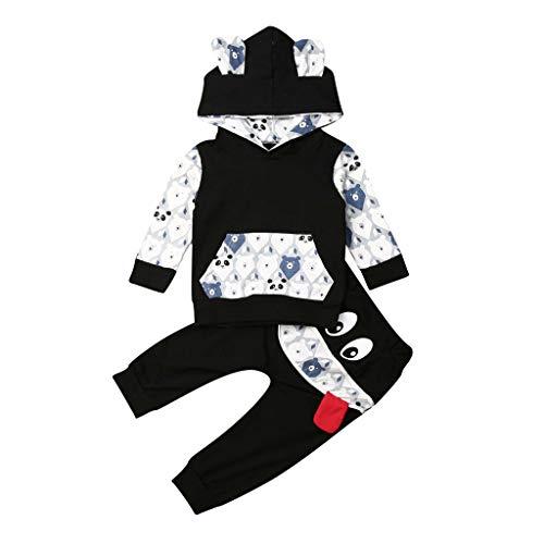 - Diy Kostüme Für Jungen