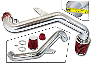 Nitrous Express 20946-10 50-150 HP 2-Valve Plate System with 10 lbs Bottle for Ford 4.6L Engine