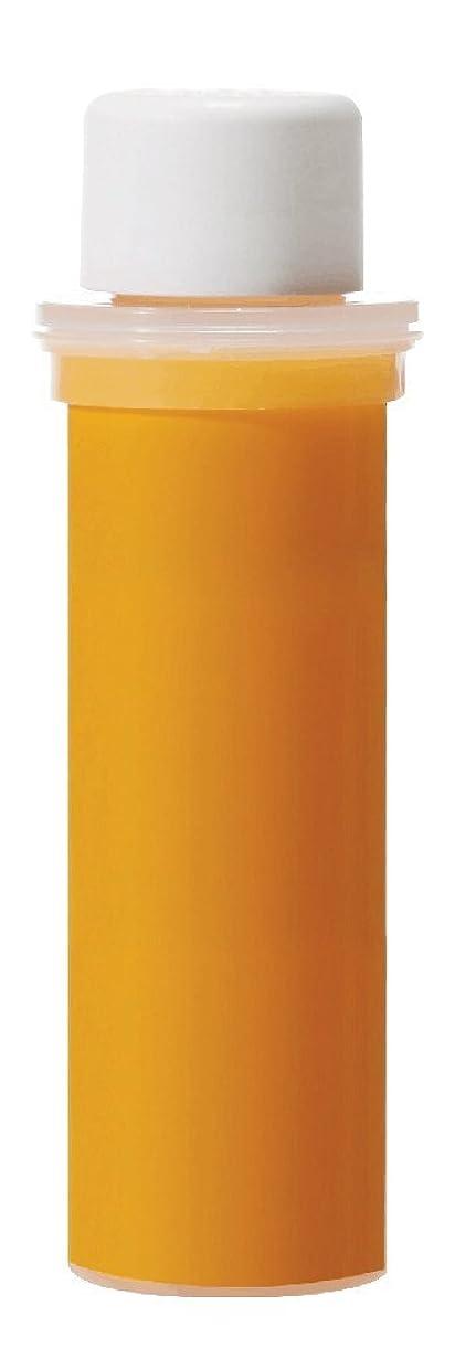 ブレークページェントタオルAE エマルジョン 02 詰替用エコパック75ml