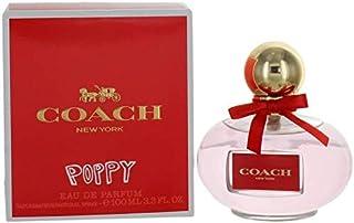 Coach POPPY Eau de Parfum, 3.3 Fl oz