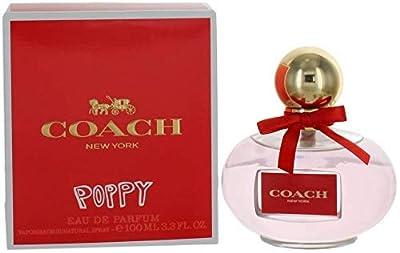 Coach POPPY Eau de
