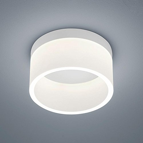 Helestra 15/1632.07 Liv LED-Ring 20 cm Deckenleuchte / 1670lm dimmbar