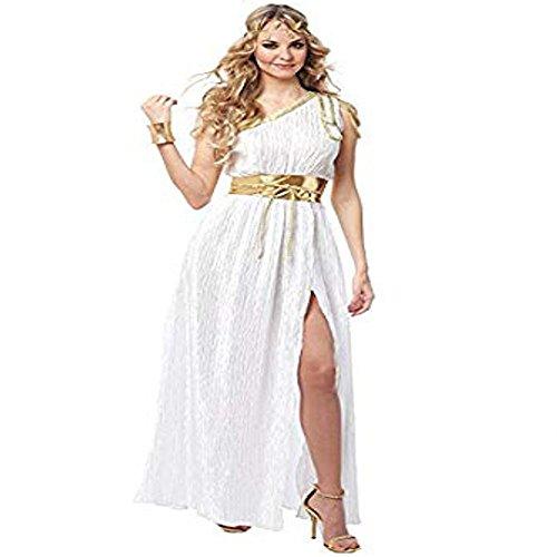 costume culture by franco llc - 4