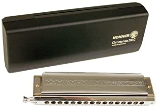 Hohner Chromonica 64/280
