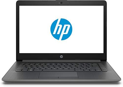 HP 14-ck0007la Gris Computadora portátil 35.6 cm (14″) 1366 x 768 Pixeles Intel Celeron N4000 8 GB…