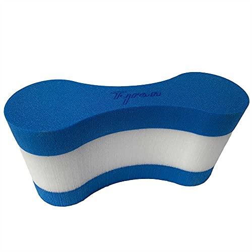 Tyron Performance Pull-Buoy | Schwimmhilfe für das Schwimmtraining | Pullbuoy