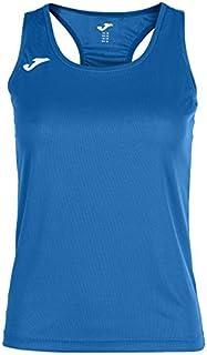 Joma Siena Camisetas Señora Niñas