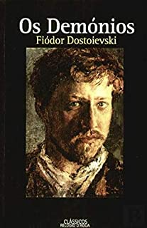 Os Demónios (Portuguese Edition)