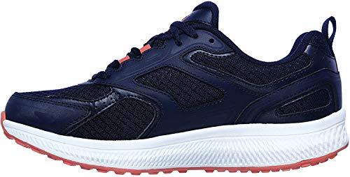 Zapatillas de Running Mujer Skechers Marca Skechers