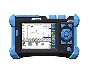time domain reflectometer price