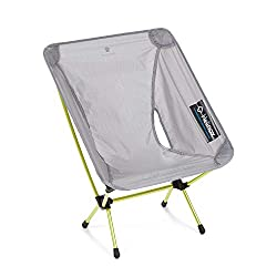 ultralight camping item