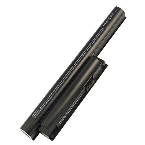 ASUNCELL VGP-BPS26 Batería del ordenador portátil para SONY VAIO VGP-BPS26A Series, VAIO CA Series (All), VPC-CA15FA/P VPC-CA17EC VPC-CA2S0E