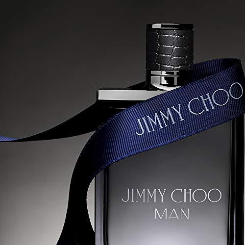 JIMMYCHOO(ジミーチュウ)『ジミーチュウマンオードトワレ』