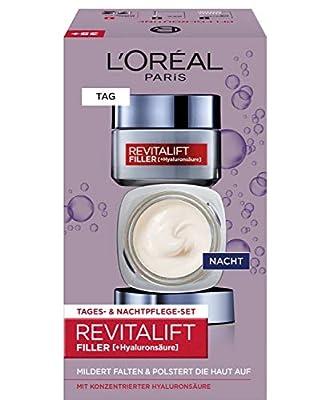 L 'Oréal Paris revitalift