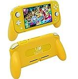 ButterFox Kits accessoires pour Nintendo Switch