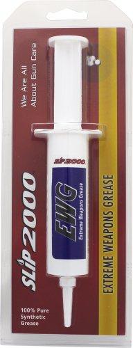 Slip2000 EWG Syringe Applicator