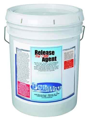 Bon Tool 32-103 Release Agent - Light Grey