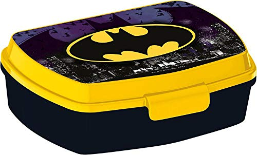 Batman Sandwichtoaster