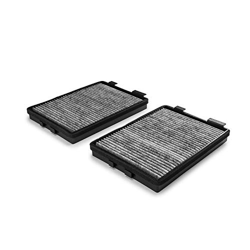 UFI Filters 54.108.00 Innenraumfilter