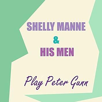 Play Peter Gunn