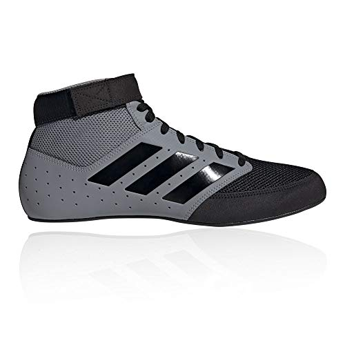 Adidas Mat Hog 2.0 Wrestling Botas - SS20-45.3