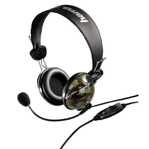 Hama PC-Headset