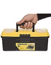 Stanley Tool Box Organised Maestro Tool Box
