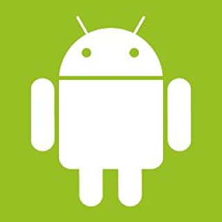 Tablet Messaging App