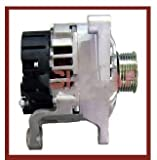 GOWE Alternador automático de 12 V 2542227 2542324 13933