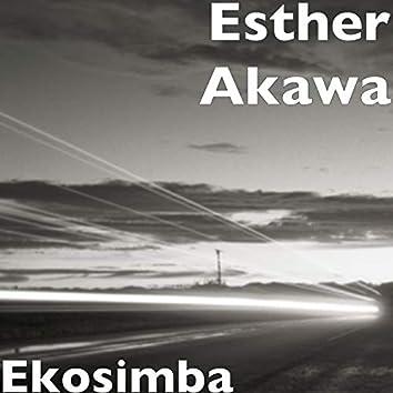 Ekosimba