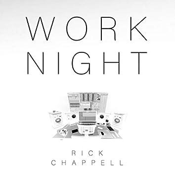 Work Night