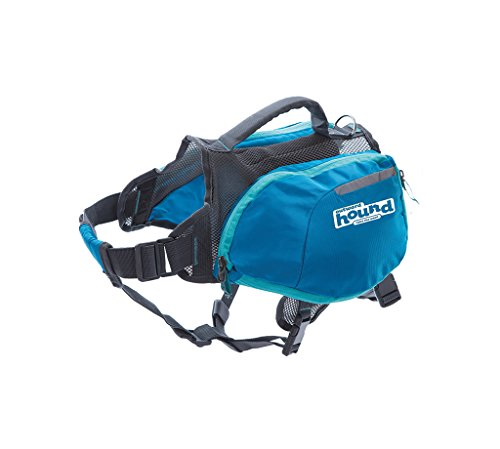 Best Backpack For Running To Work