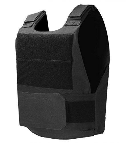 Pellor Adjustable Training Tactical Vest Protective Equipment