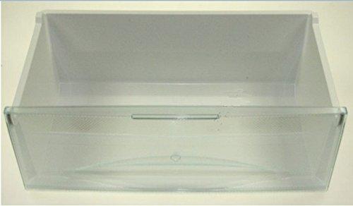 Liebherr–Schublade inferieur für congelateur Liebherr