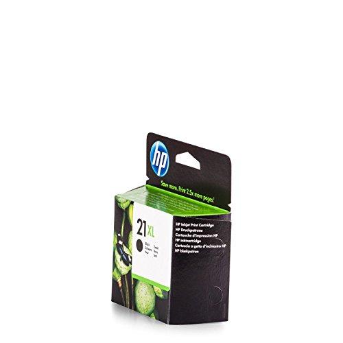 C9351CE HP Officejet 4350 Cartuccia Inchiostro Nero
