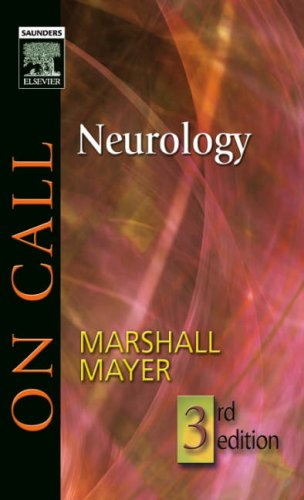 On Call Neurology: On Call Series