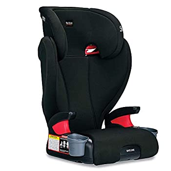 britax b agile harness replacement