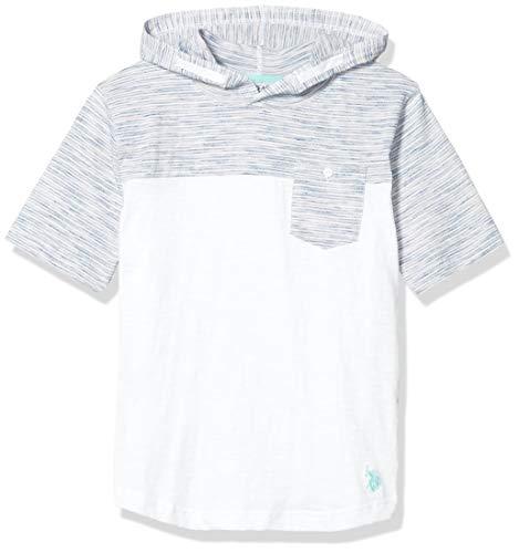 Opiniones y reviews de Camisetas y polos para Niño que Puedes Comprar On-line. 1